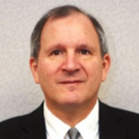 Profile photo of Stan Finkelstein, expert at Massachusetts Institute of Technology