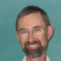 Profile photo of Stan Houston, expert at University of Alberta