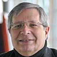 Profile photo of Stan Matwin, expert at Dalhousie University