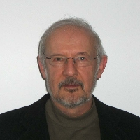 Profile photo of Stan Pietruszczak, expert at McMaster University