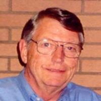 Profile photo of Stan Settles, expert at University of Southern California