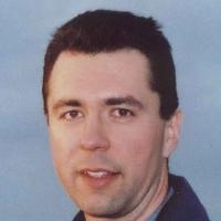 Profile Photo of Stanislav Karapetrovic
