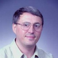 Profile photo of Stanislav Uryasev, expert at University of Florida