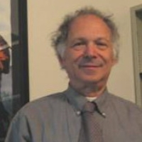 Profile photo of Stanley Rosen, expert at University of Southern California