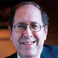 Profile photo of Stanley Siegel, expert at New York University