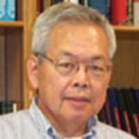 Profile photo of Stanley M. Yamashiro, expert at University of Southern California
