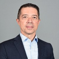 Profile photo of Stavros Kavouras, expert at Arizona State University