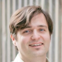 Profile photo of Stefan Dollinger, expert at University of British Columbia