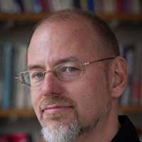 Profile photo of Stefan Helmreich, expert at Massachusetts Institute of Technology