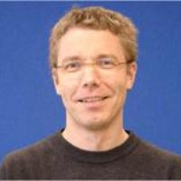 Profile photo of Stefan Kahler, expert at Western University