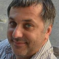 Profile photo of Stefan Linquist, expert at University of Guelph