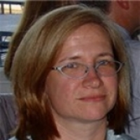 Profile photo of Stefanie L. Russell, expert at New York University