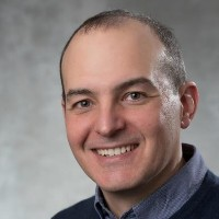 Profile photo of Stefano Gregori, expert at University of Guelph