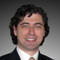 Profile photo of Stefano Normani, expert at University of Waterloo