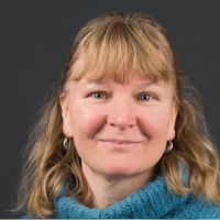 Profile photo of Steffanie Scott, expert at University of Waterloo