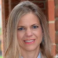 Profile photo of Steffanie Wilk, expert at The Ohio State University