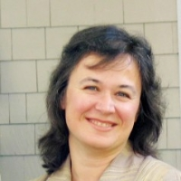 Profile photo of Stefka Marinova-Todd, expert at University of British Columbia