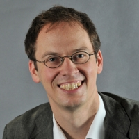 Profile photo of Stephan D. Manning, expert at University of Massachusetts Boston