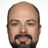 Profile photo of Stéphane Bouchard, expert at Université du Québec en Outaouais