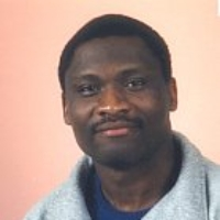 Profile photo of Stéphane Somé, expert at University of Ottawa