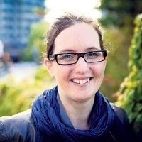 Profile photo of Stephanie Bertels, expert at Simon Fraser University
