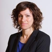 Profile photo of Stephanie Bornstein, expert at University of Florida