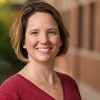 Profile photo of Stephanie DeWitte-Orr, expert at Wilfrid Laurier University