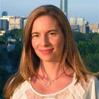 Profile photo of Stephanie E. Cassin, expert at Ryerson University