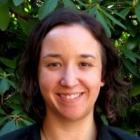 Profile photo of Stephanie Majewski, expert at University of Oregon