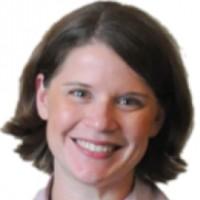 Profile photo of Stephanie Moulton, expert at The Ohio State University