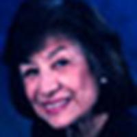 Profile Photo of Stephanie G. Neuman