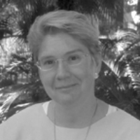 Profile photo of Stephanie A. Smith, expert at University of Florida