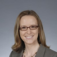 Profile photo of Stephanie A. Staras, expert at University of Florida