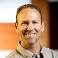 Profile photo of Stephen Berg, expert at University of British Columbia