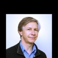 Profile photo of Stephen Birkett, expert at University of Waterloo