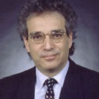 Profile Photo of Stephen Bornstein
