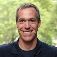 Profile photo of Stephen Brown, expert at Queen's University