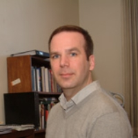 Profile photo of Stephen Brown, expert at University of Ottawa