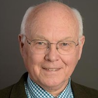 Profile photo of Stephen Carr, expert at Northwestern University