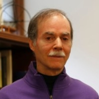 Profile photo of Stephen Ceci, expert at Cornell University