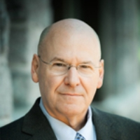 Profile photo of Stephen Chatman, expert at University of British Columbia