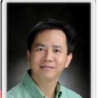 Profile photo of Stephen Kwok-Kwong Choi, expert at Simon Fraser University