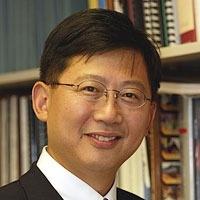 Profile photo of Stephen Chou, expert at Princeton University