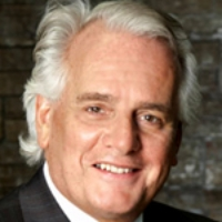 Profile photo of Stephen Collins, expert at McMaster University