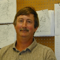 Profile photo of Stephen Colucci, expert at Cornell University