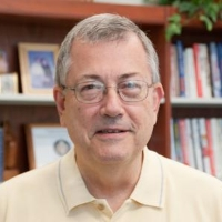 Profile photo of Stephen C. Craig, expert at University of Florida