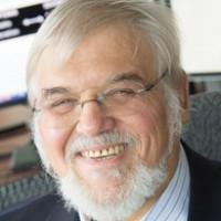 Profile photo of Stephen Crystal, expert at Rutgers University