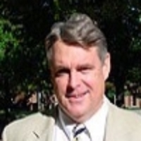 Profile photo of Stephen Danforth, expert at Rutgers University