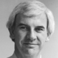 Profile Photo of Stephen E. Fix