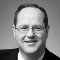 Profile Photo of Stephen P. Garvey